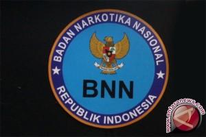 Petugas BNN di Sampang Lepaskan Terduga Bandar Karena Dikepung Massa