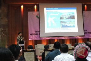 Kinerja Ekspor Indonesia Baik