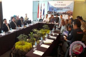 IMT-GT Delegations Propose Single Visa