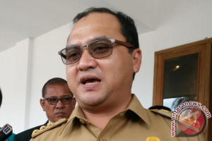 Gubernur Babel Minta Kepala Daerah Tingkatkan Koordinasi