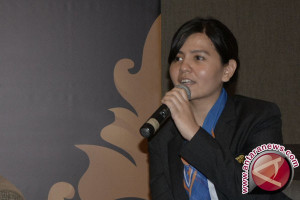 PSSI: Indonesia Hadapi Kamboja 4 Oktober