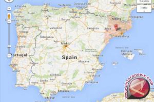 Pemilu Catalonia Telah Siap, Madrid Bersikeras Tidak Akan Ada Referendum
