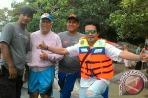 Nelayan di Delapan Desa Tolak Kehadiran Kapal Isap