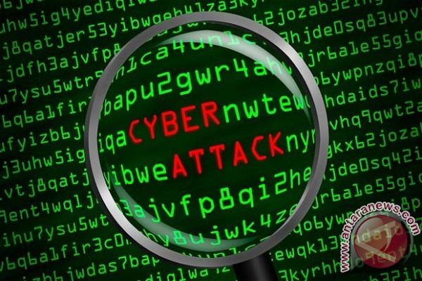 Serangan DDoS Masih Mengancam Dunia Online