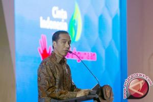 Presiden Ingin BPOM Diperkuat Cegah Obat Ilegal