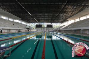 OCA Fokus Persiapan Asian Games Selepas AIMAG