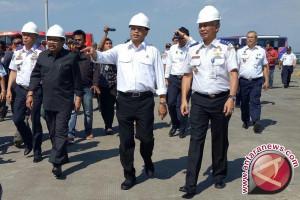 Pemerintah Akan Lebih Dini Siapkan Jalur Mudik 2018