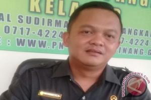 Pengadilan Pangkalpinang Bantah Aliran Dana Kasus Pupuk