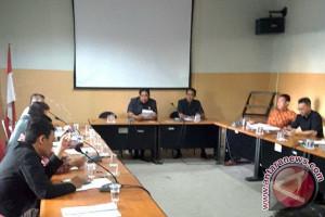 DPRD Pangkalpinang Mulai Bahas Perda CSR