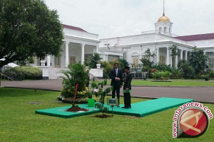 Indonesia-Qatar Bentuk Tim Kerja Tindak Lanjuti Kerja Sama