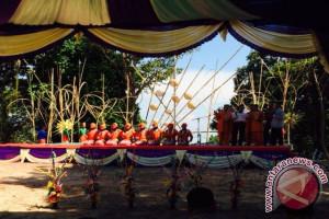 Bangka Barat Akan Adakan Pergelaran Seni Lintas Budaya