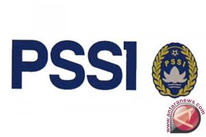 Suporter PSMS Dilarang Empat Kali Masuk Stadion