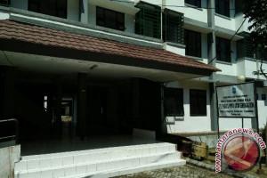 UPTD Rusunawa Pangkalpinang Berharap PLN Sambungkan Listrik