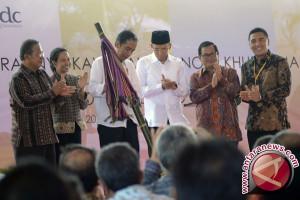 """Mandalika Diharapkan Bisa Ubah Nasib """"Tergantung Bali"""""""