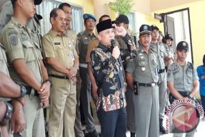 DPRD Babel Minta Klarifikasi Rekrutmen Tenaga Pendamping Desa