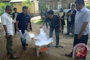 Masyarakat Bangka Barat Diminta Tanggapi Calon Panwaslu Kecamatan