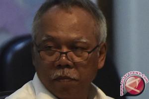 DPR apresiasi moratorium proyek tol layang