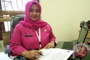 Stok Bumbu Dapur di Bangka Belitung Mencukupi