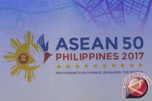 KTT ASEAN+3 Akan Hasilkan Dua Dokumen Penting