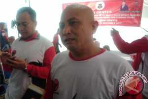 DPRD Babel Koordinasikan Penetapan UMP ke Kemnaker