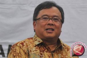 Bappenas: Indonesia butuh pekerja keterampilan menengah tinggi
