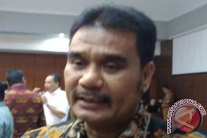 Komisi X DPR Dukung Program Strategis Bangka Belitung