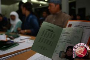 Konsulat Jenderal Indonesia di Kinabalu Kembali Selamatkan WNI Dari Tiang Gantung