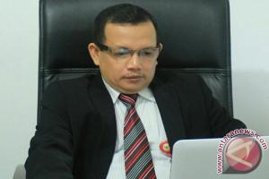 Ombudsman: Ada Kesalahan Administrasi Dalam Penerimaan Banpol PP di Bangka Selatan