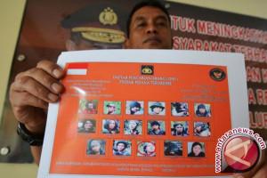 Warga Temukan Seorang Terduga DPO Terorisme Poso