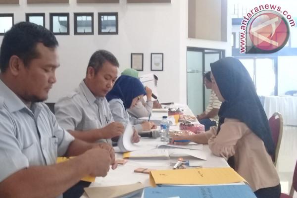 PT Timah Salurkan Pinjaman Bergulir Rp6,916 Miliar