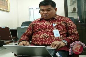 Pemprov Babel Ajukan Enam Usulan RUU Daerah Kepulauan