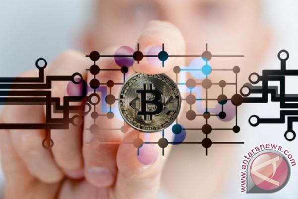 """Gubernur Boe : Bitcoin """"gagal"""" sebagai mata uang"""