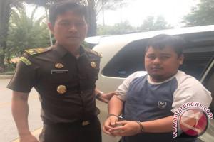 Tim gabungan tangkap DPO kasus korupsi