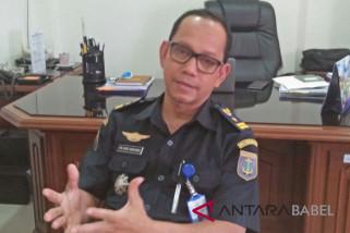 PPN Kabupaten Bangka pertanyakan kinerja Pulomas terkait pendangkalan