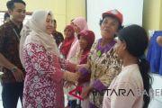 3.220 warga Bangka Tengah terima bantuan PKH