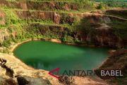 Pemkab Beltim harapkan pemerintah ubah regulasi tambang