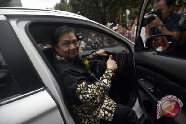 Menuju era mobil listrik di Indonesia dan tantangannya