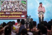 Silaturahmi Penyuluh Agama  di Jateng