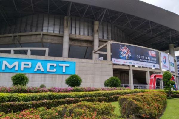 Jepang tantang China di final Piala Thomas