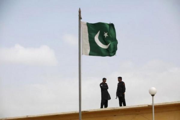 Pakistan akan gelar pemilu pada 25 Juli 2018