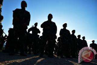 Panglima Kodam XIIIMerdeka tutup operasi teritorial di Poso