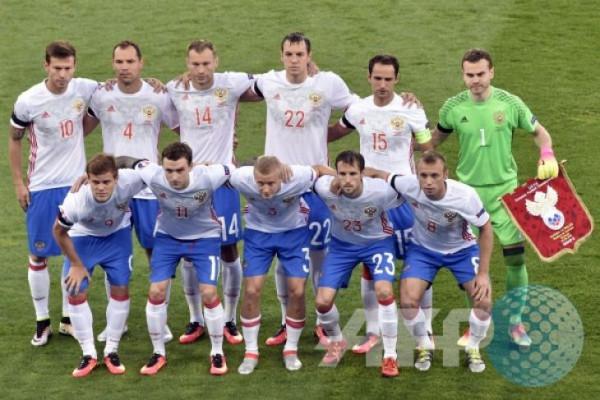 Prediksi Uruguay vs Rusia, pembuktian siapa yang terbaik