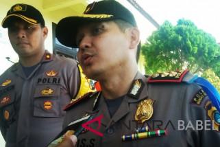 Masyarakat Bangka Selatan diminta aktifkan siskamling