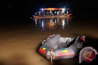 Dua wisatawan tewas saat berwisata di Bukit Lawang