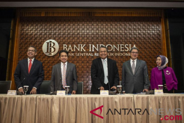 RDG Bank Indonesia