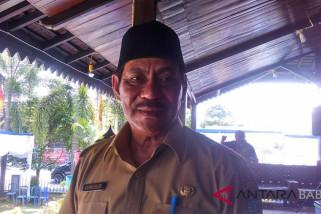 Bupati Belitung: Kalender event pariwisata 2019 akan lebih menarik