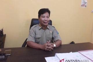 Three palm oil factories to be built in Bangka Tengah