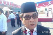 IPC meriahkan HUT RI di Belitung