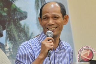 Ichsanudin Noorsy: Indonesia hadapi sembilan tantangan di 2019