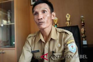 Pengusaha CPO Bangka Selatan diminta lengkapi perizinan